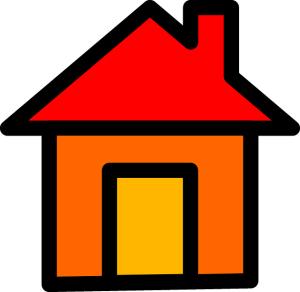 house-36901_640