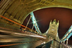 Tower bridge 1b